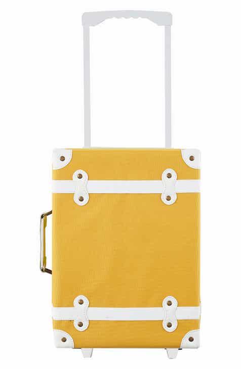 093b9ea52d26 Girls' Bags: Satchels, Coin Purses & Backpacks | Nordstrom