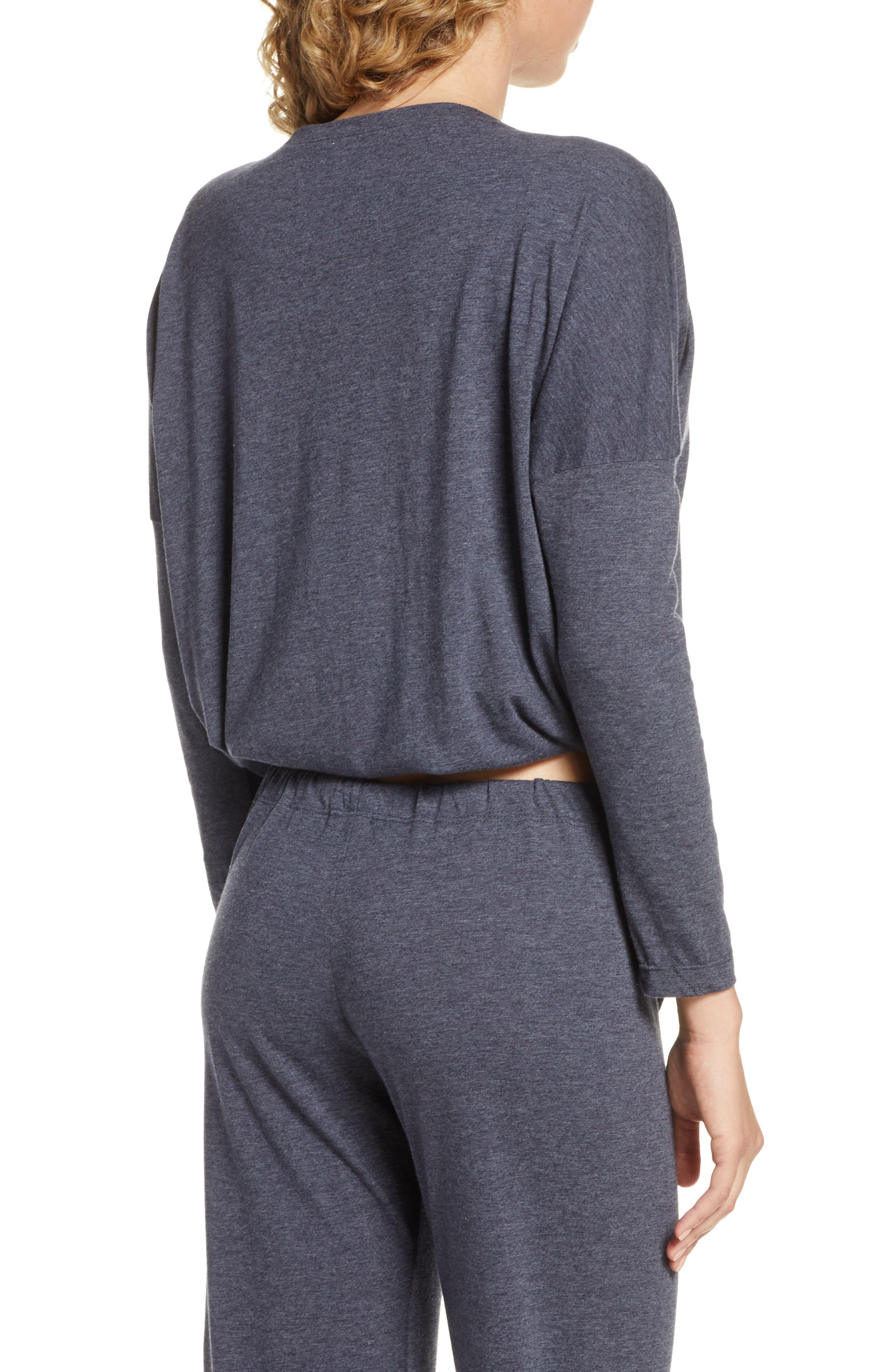 ac1c31c22b6 Women's Loungewear | Nordstrom