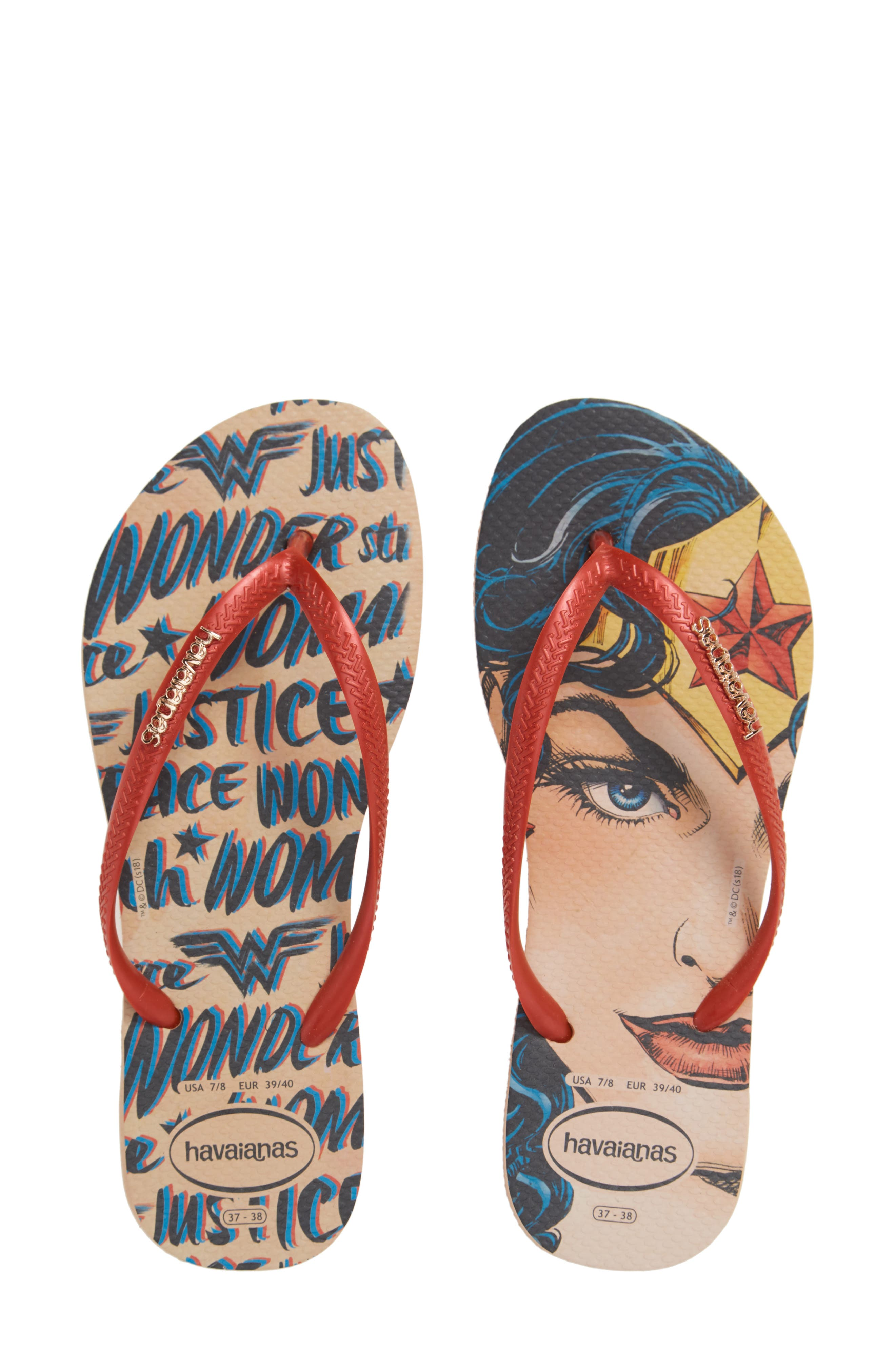 760869c3fef2 Havaianas Wear to Where  Looks for Every Occasion for Women