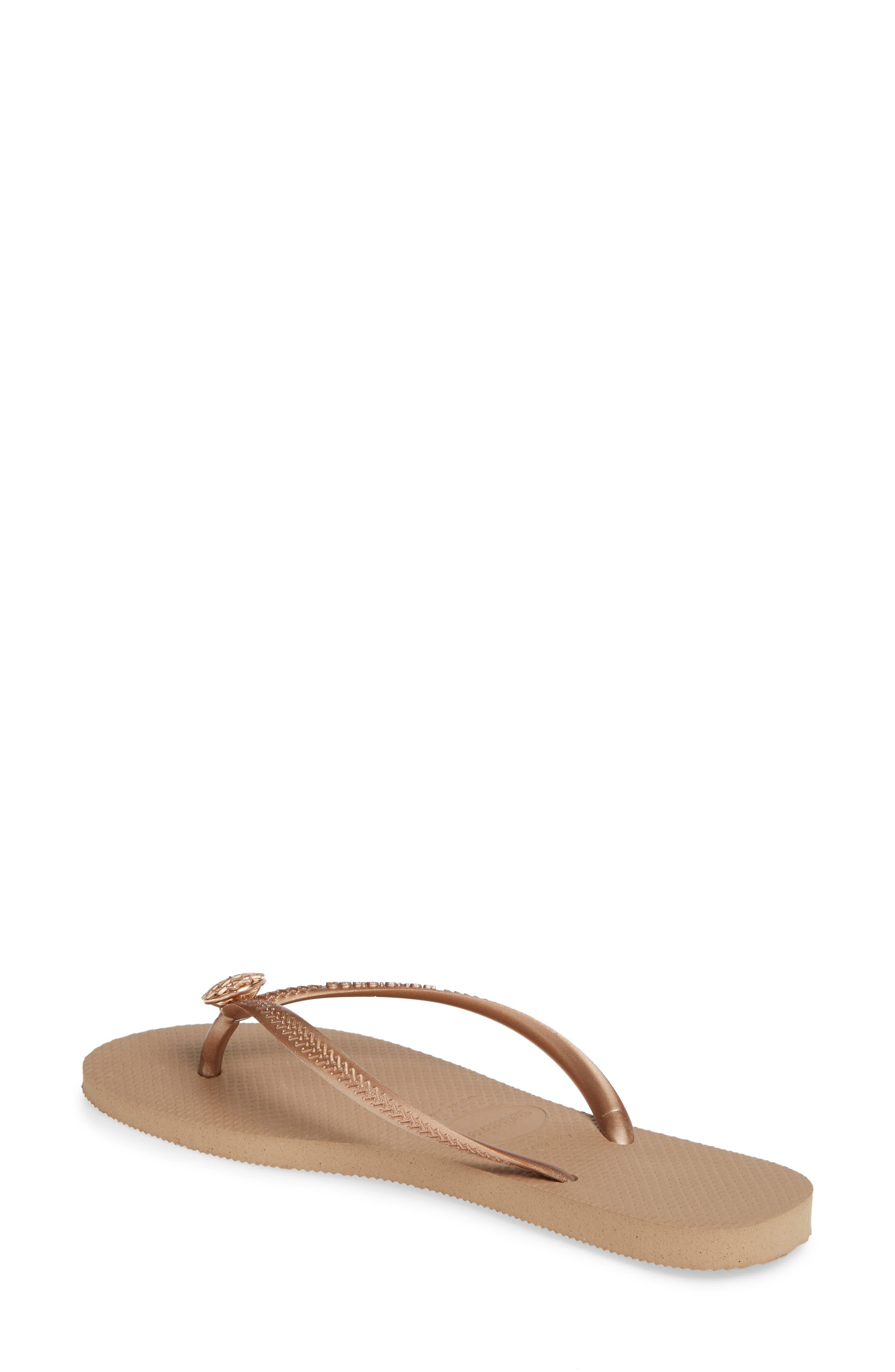 7d420c67fd6f Havaianas Flip-Flops for Women