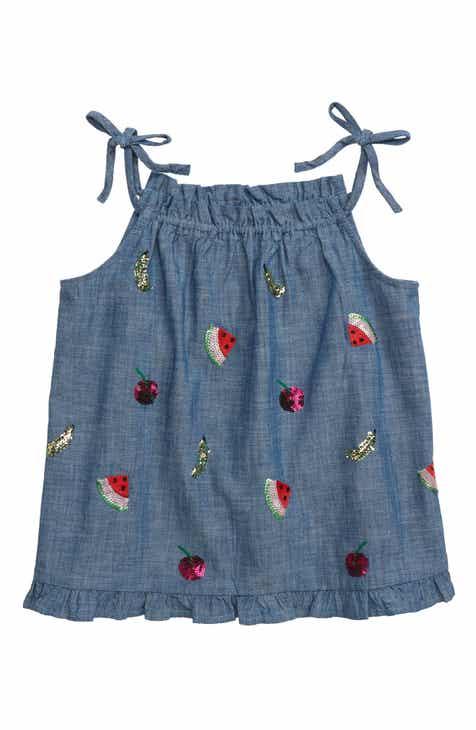 151946a20899 Big Girl Clothes