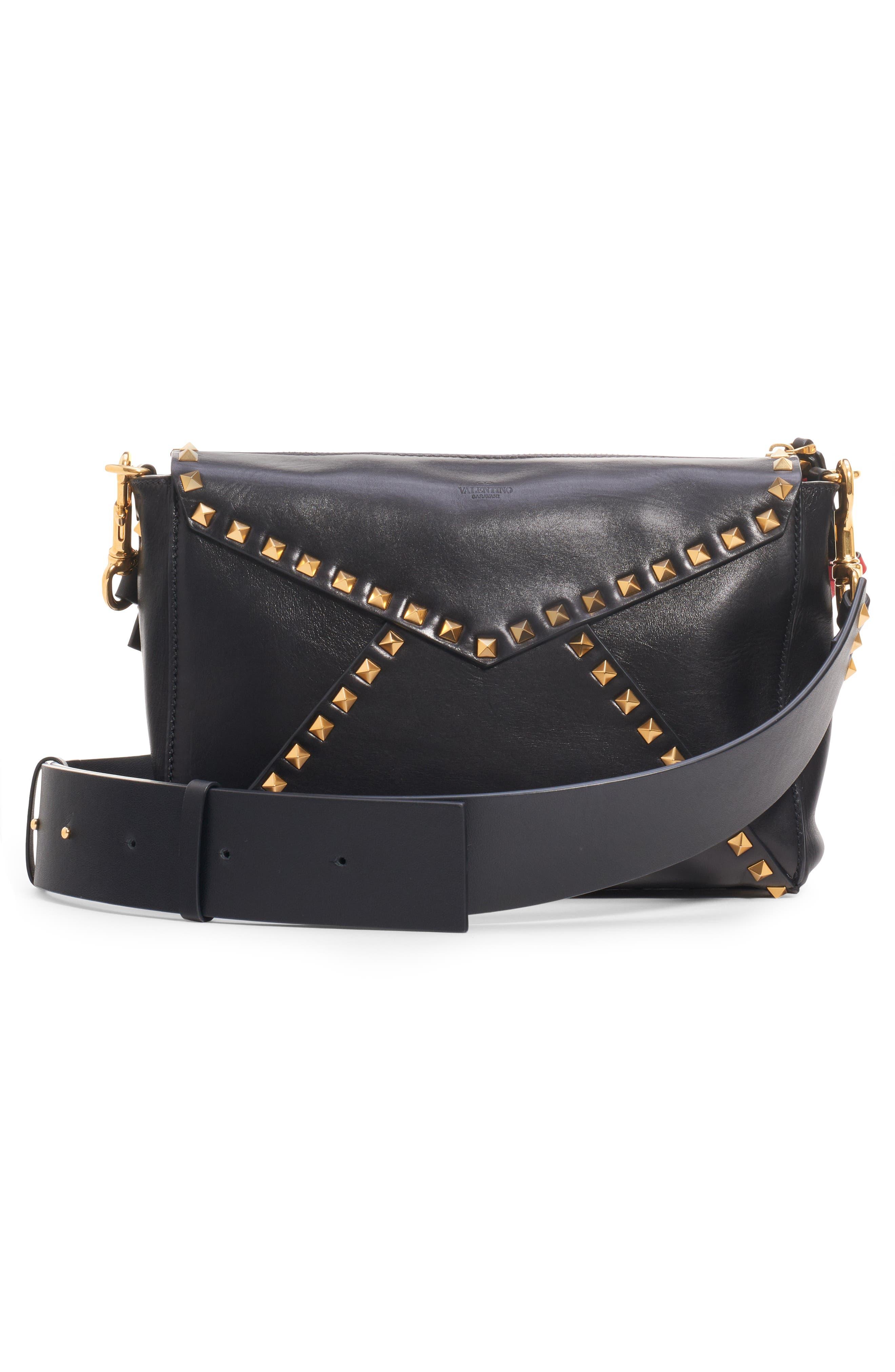 453c550cf8f Designer Shoulder Bags & Hobos for Women | Nordstrom