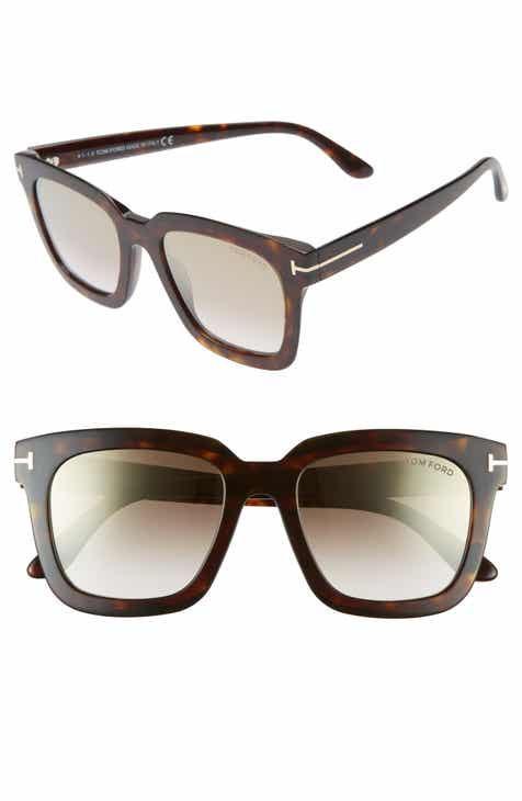 9c8f3e32d6f6 Tom Ford Sunglasses for Women   Men