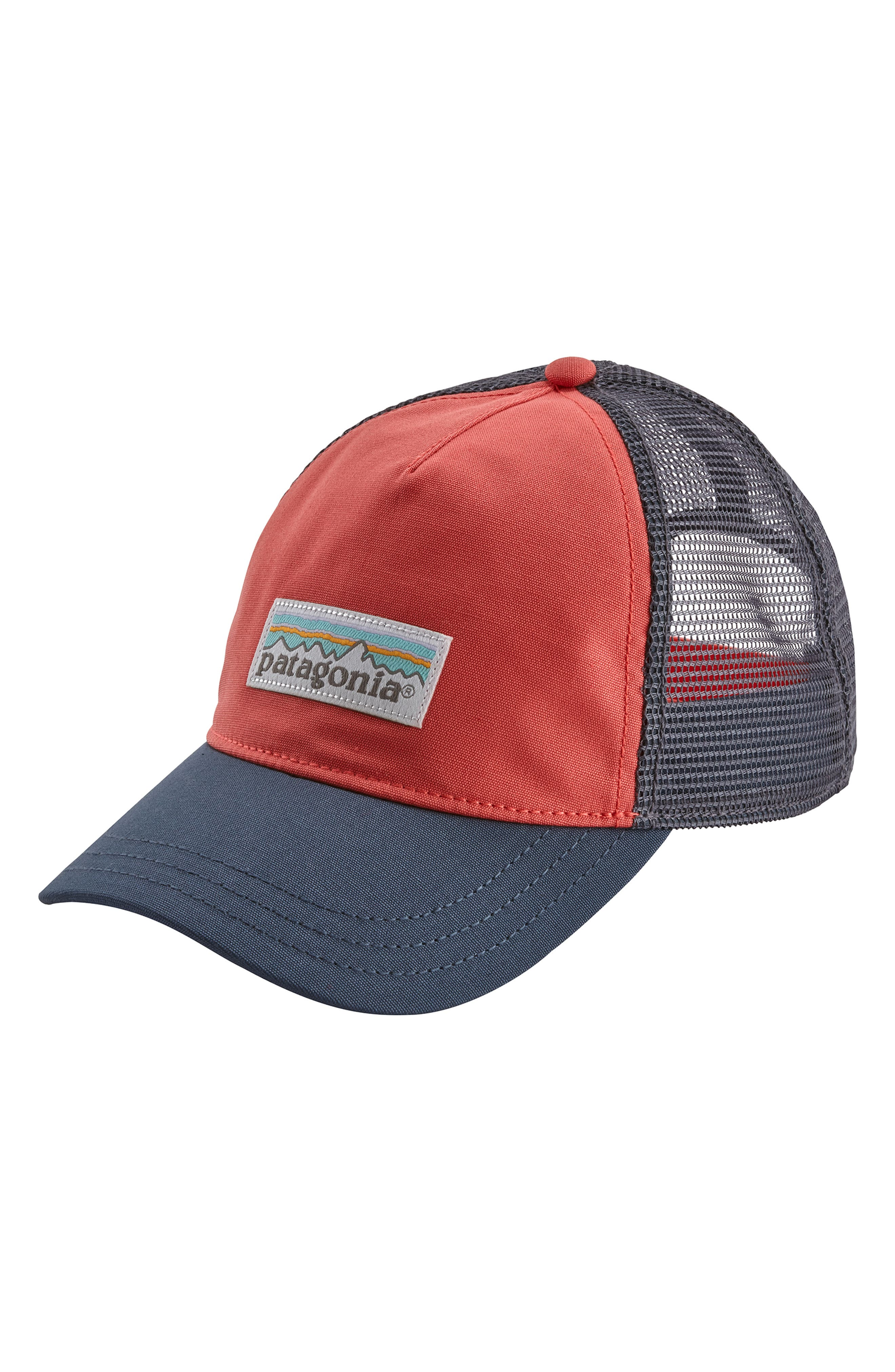 59afa3862c5ae Red Hats for Women