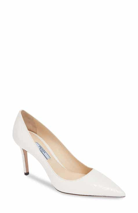 29c10b8a9 Women's Prada Shoes | Nordstrom