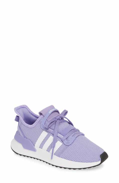 cd17baaf6df6b adidas U-Path Run Sneaker (Women)
