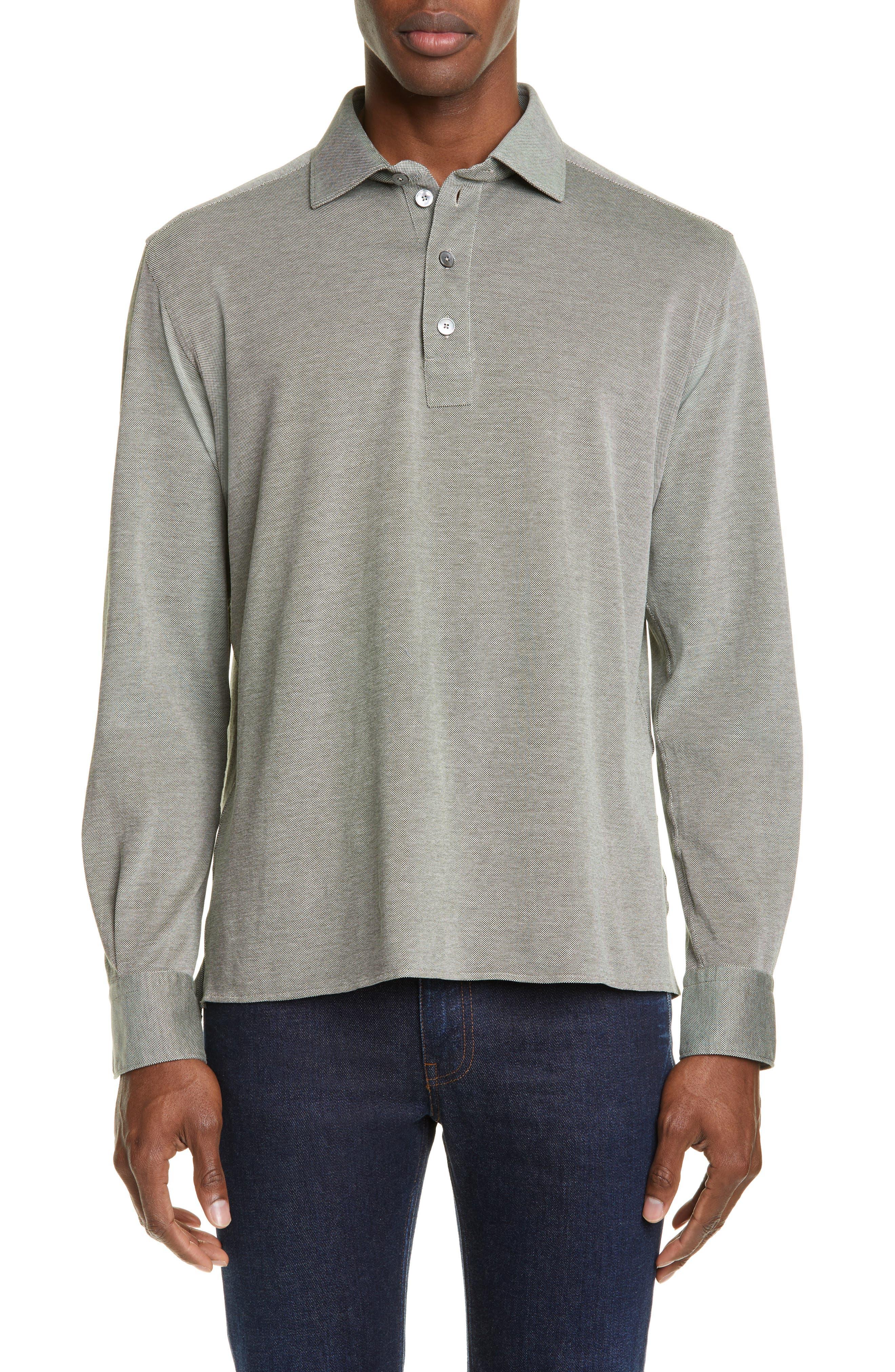 e9d7842c7bb Sale: Men's Polo Shirts Clothing   Nordstrom