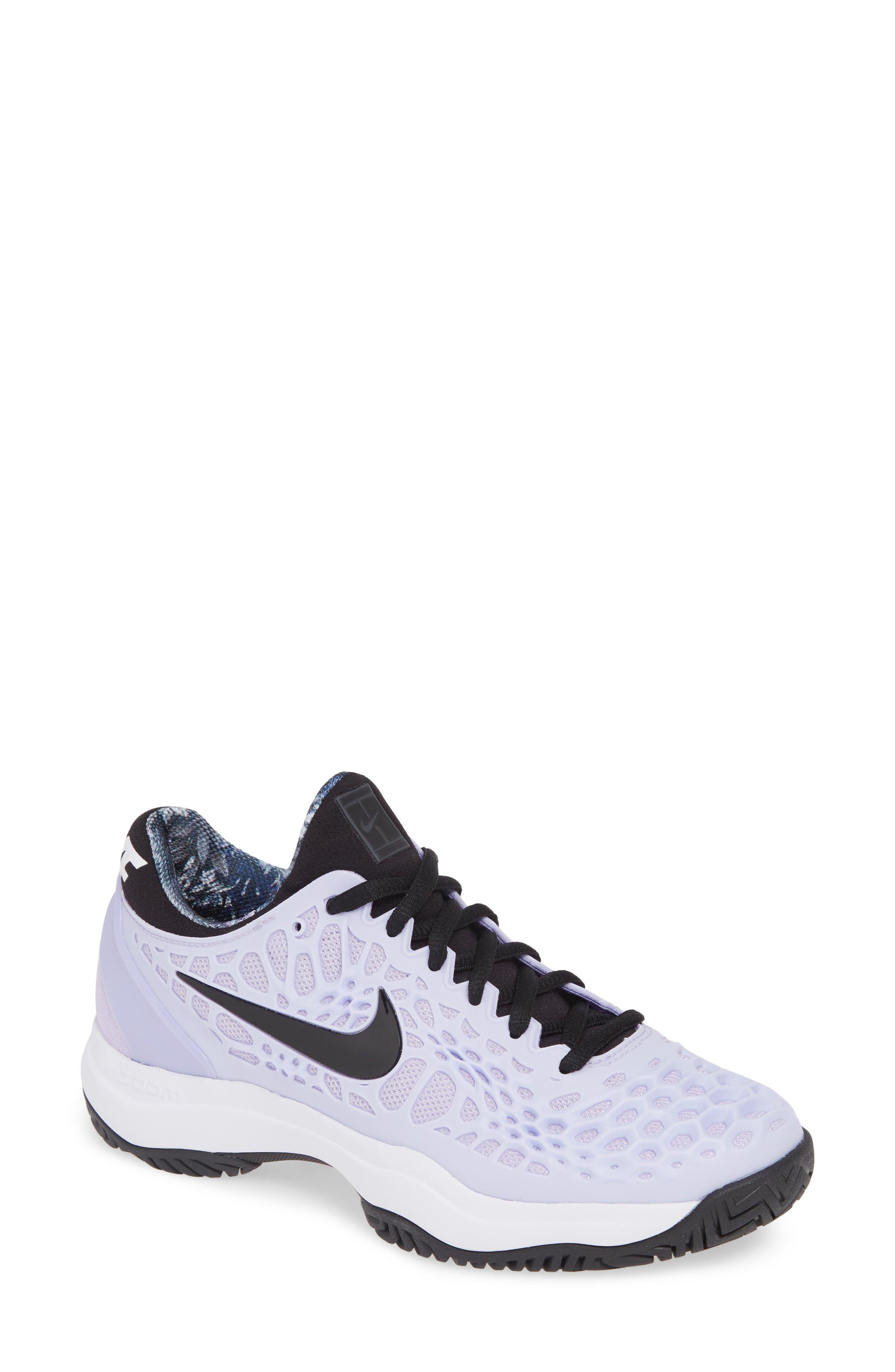 dd22c56cf9aa Nike Sale