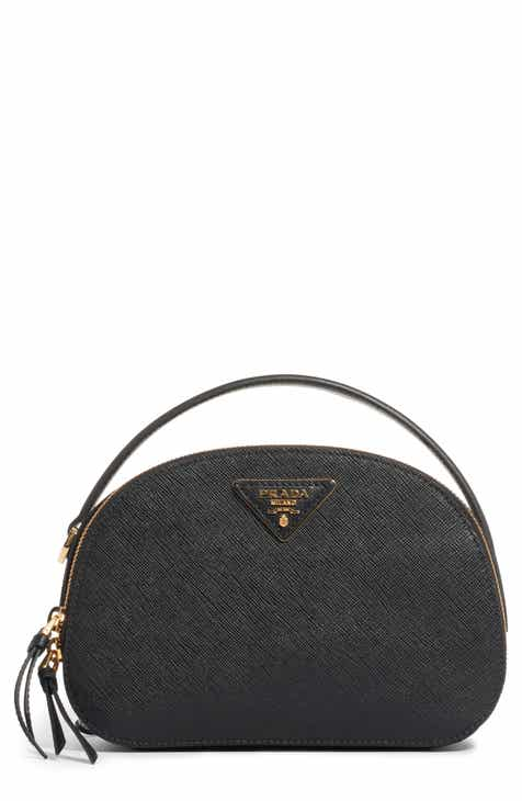 a9b992263c0355 Prada Handbags & Wallets for Women | Nordstrom