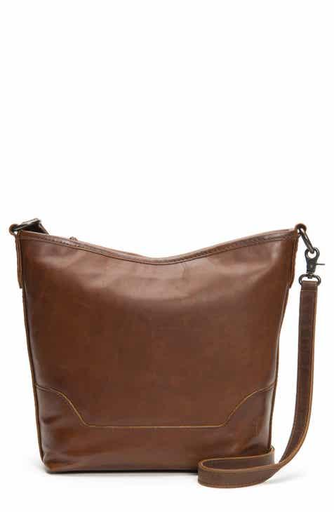 d9d349c60f78f5 brown handbags for women | Nordstrom