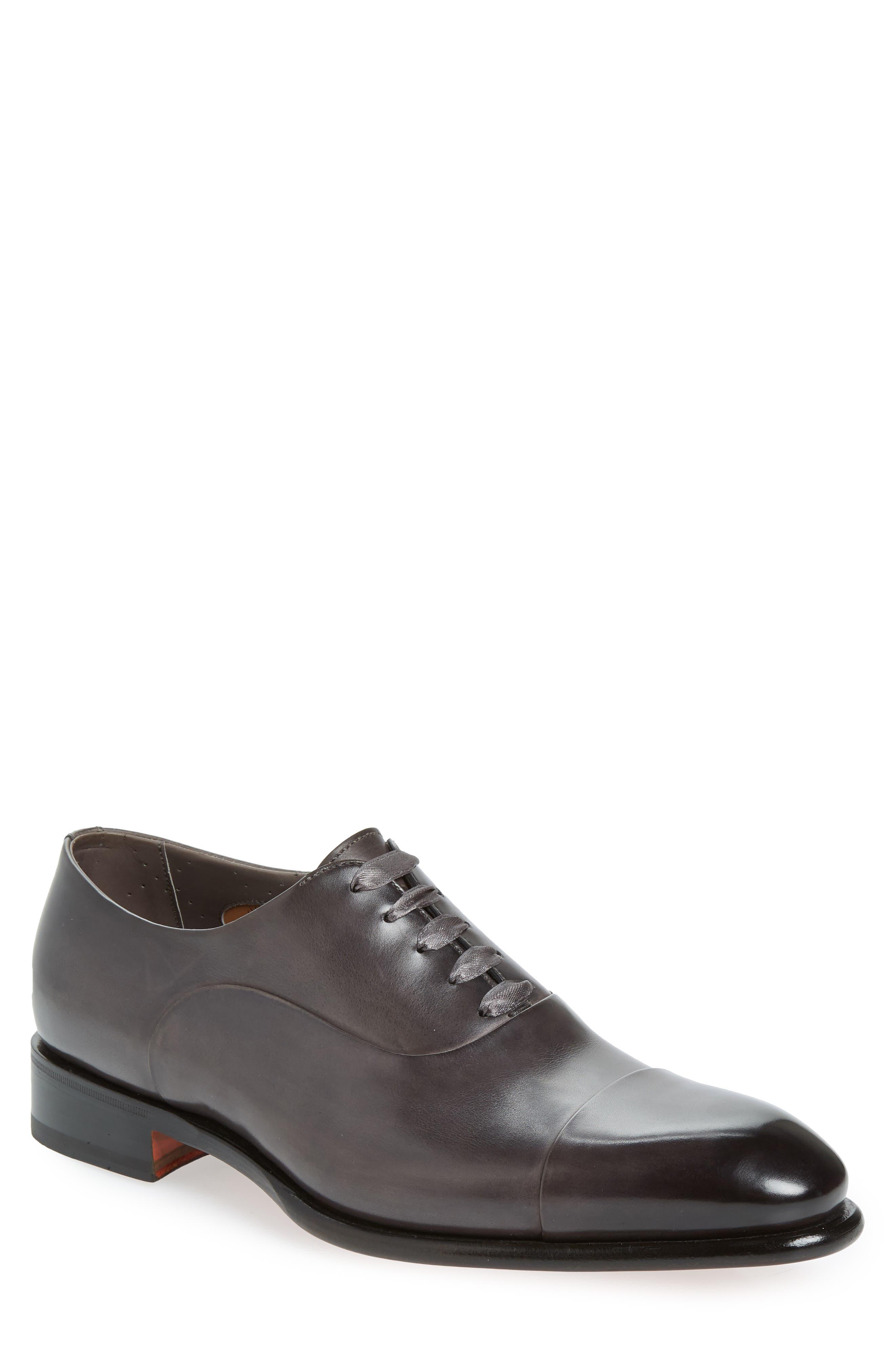 Men's Santoni Shoes | Nordstrom