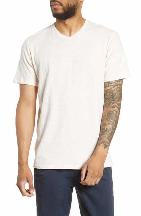 b95d47a489f Men's Rag & Bone T-Shirts, Tank Tops, & Graphic Tees | Nordstrom