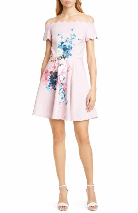 8ca6b5873ed Women's Ted Baker London Dresses | Nordstrom