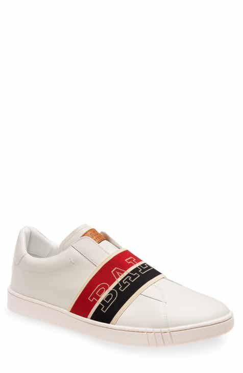 Bally Wictor Slip-On (Men)