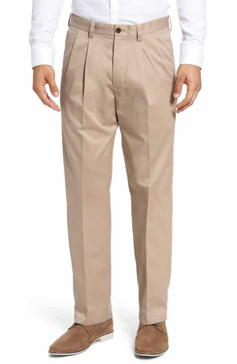 eb3fefe512 Men's Dress Pants | Nordstrom