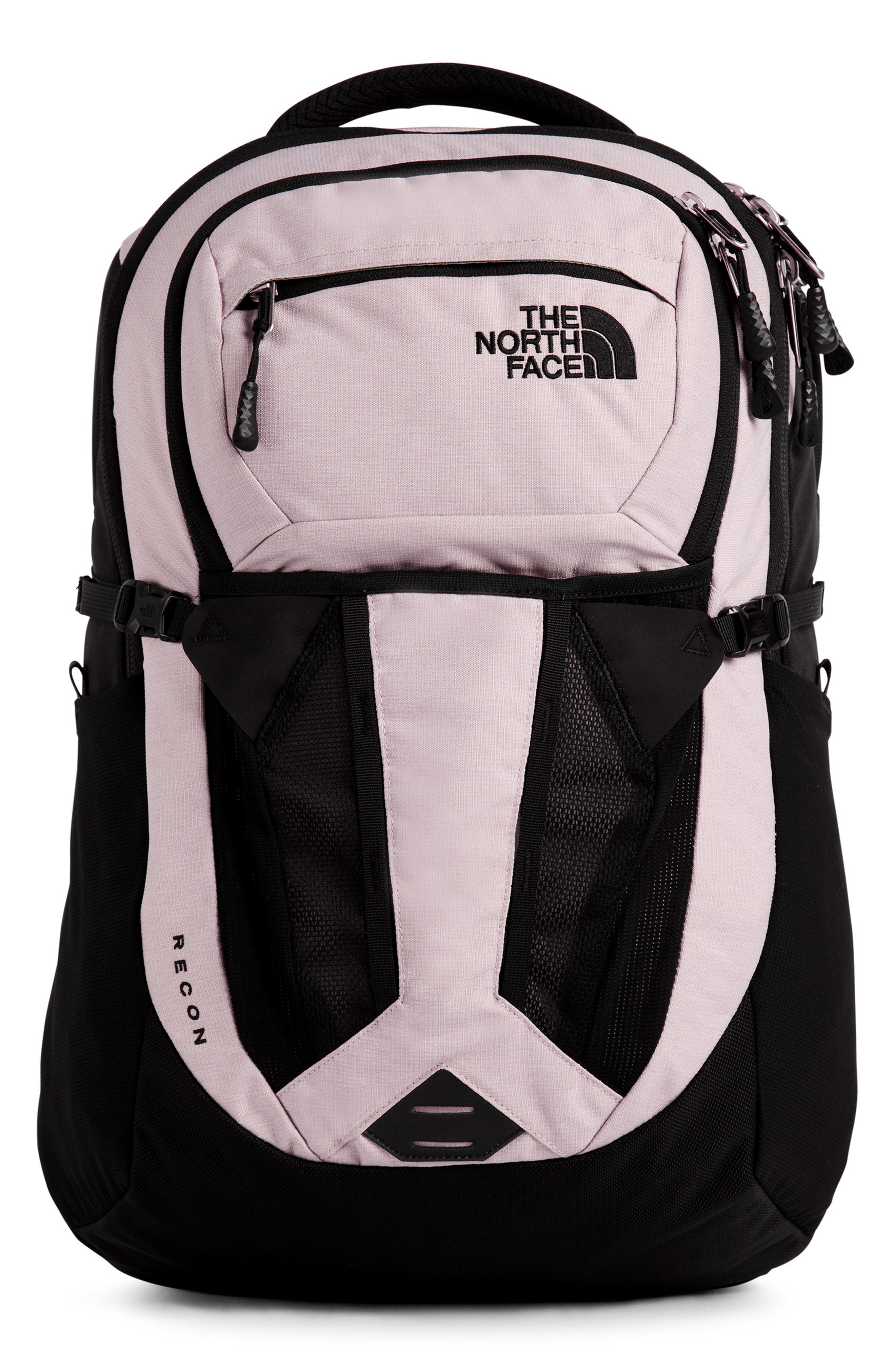 Women's The North Face Backpacks | Nordstrom