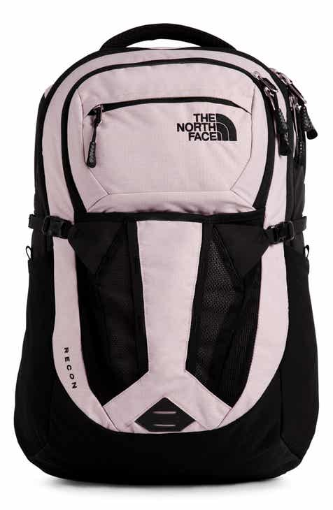 01d8fc19d The North Face | Nordstrom