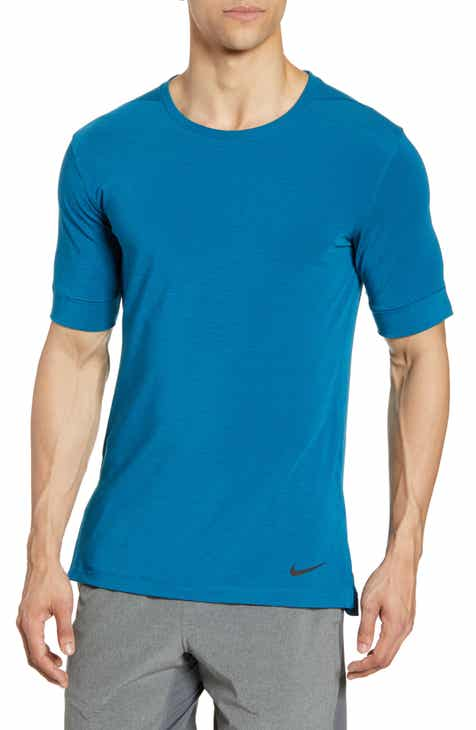 91cd73ac65ee8 Men's Nike T-Shirts, Tank Tops, & Graphic Tees | Nordstrom