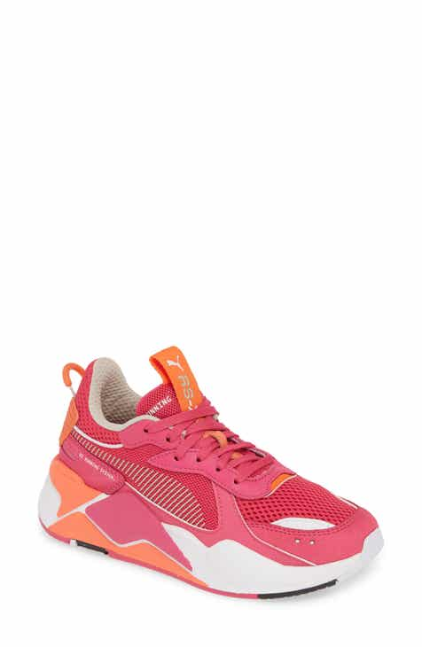 purchase cheap 48276 acd11 PUMA All Women | Nordstrom