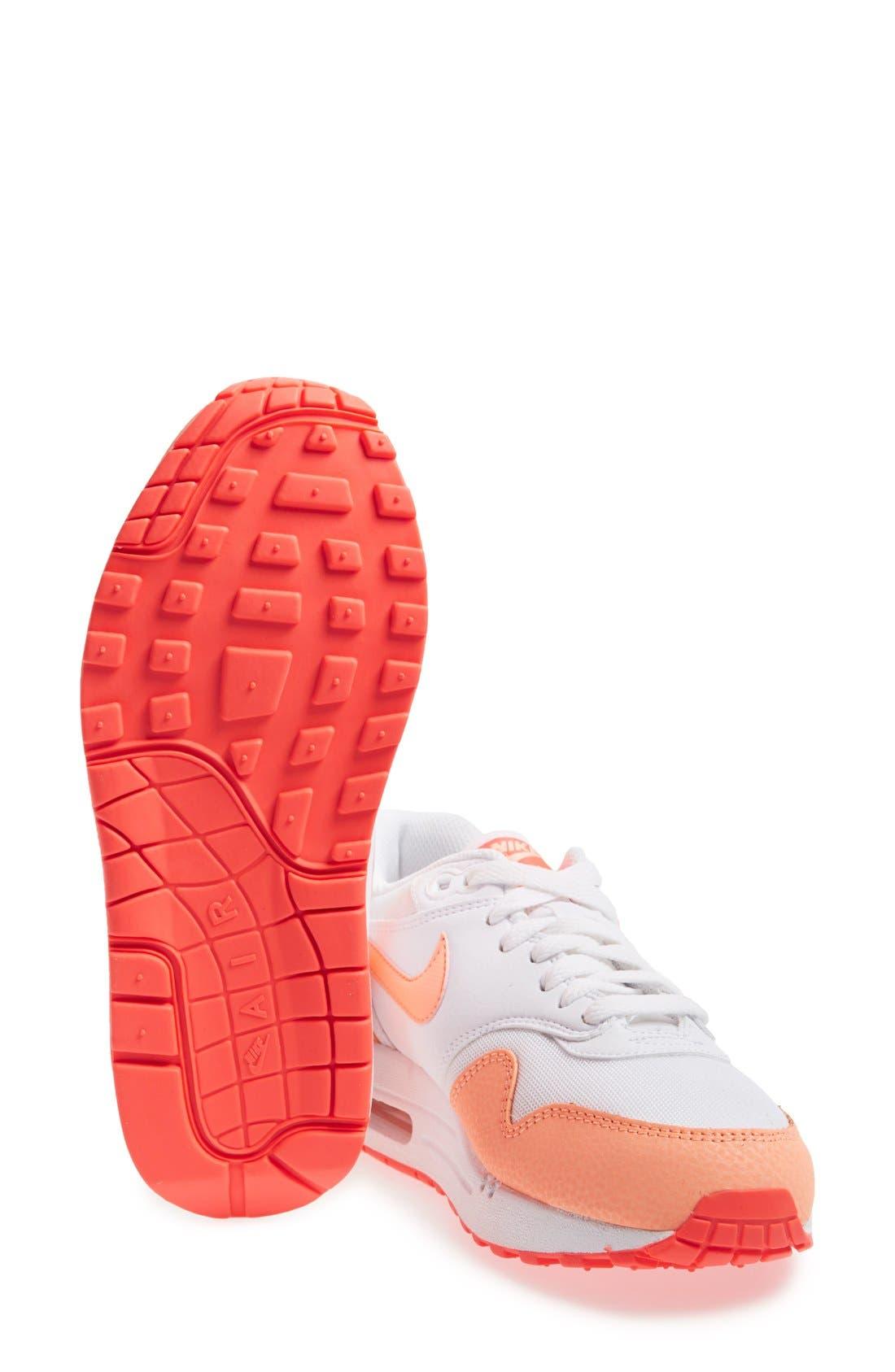 Alternate Image 6  - Nike 'Air Max Essential' Sneaker (Women)
