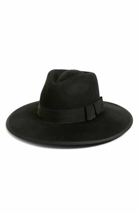 49a152b4 Hats for Women | Nordstrom
