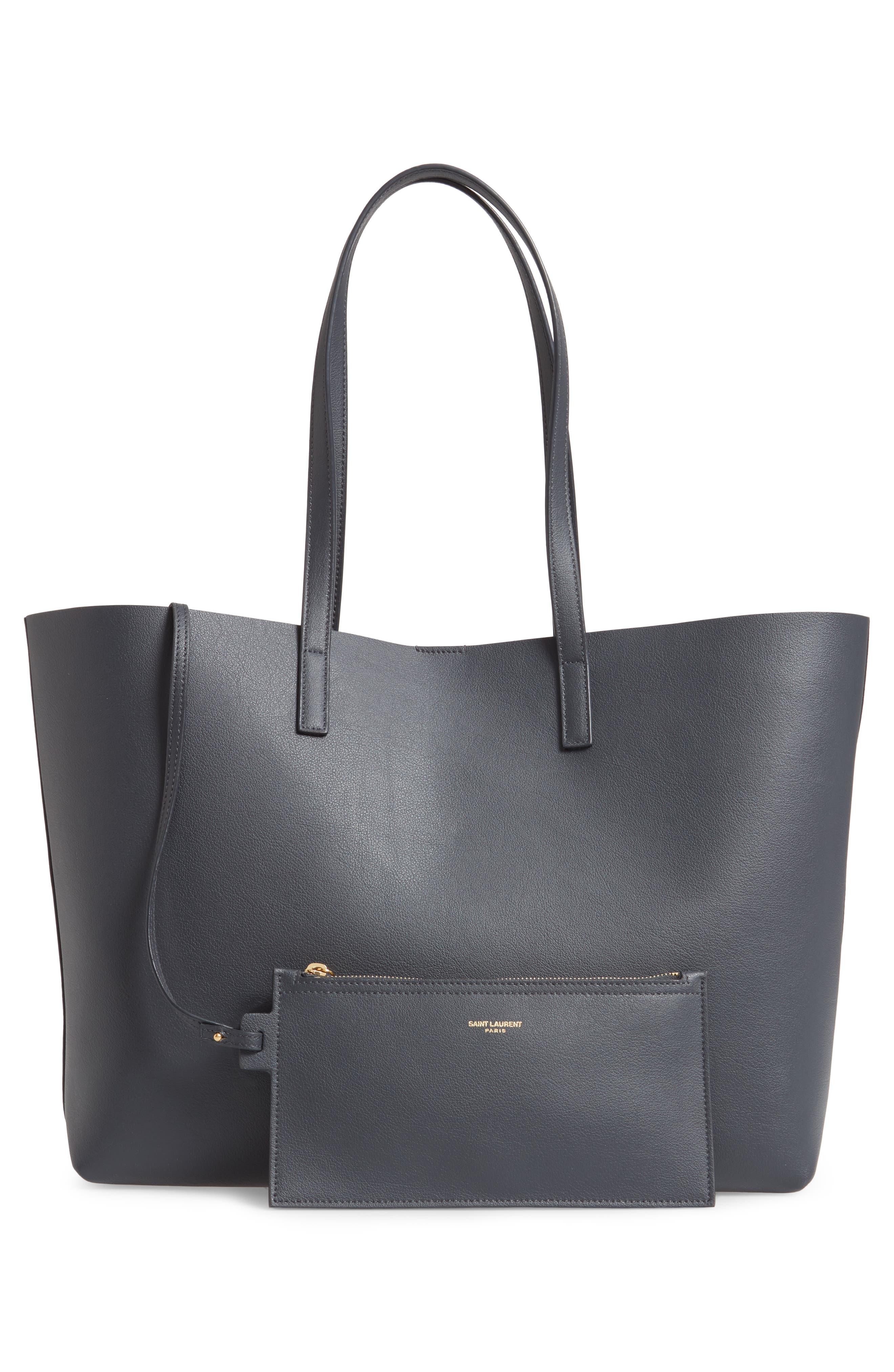eb562a47c3 ysl handbags   Nordstrom