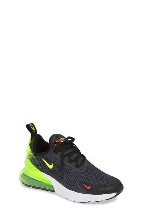 d5725abd2 Nike Air Max 270 RF Sneaker (Toddler, Little Kid & Big Kid)