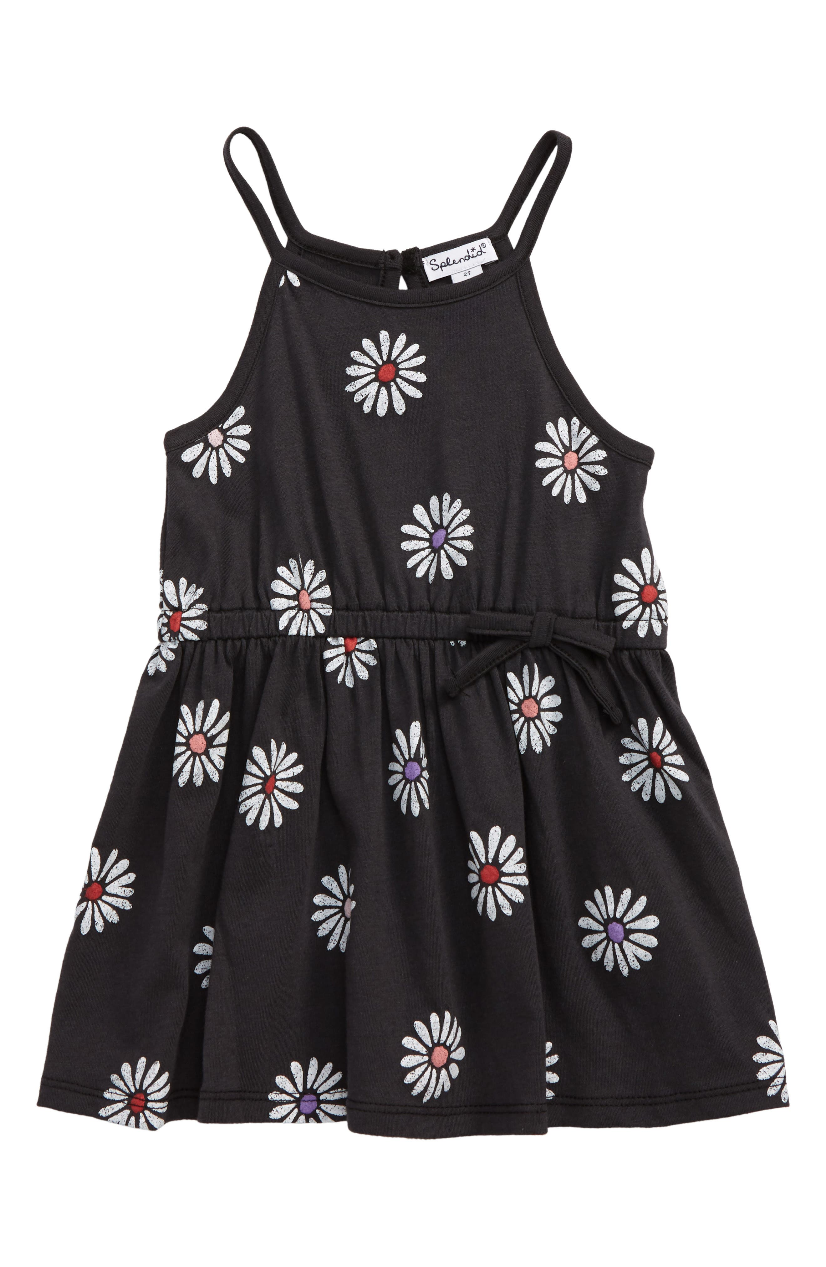 Girls' Clothing (newborn-5t) Clothing, Shoes & Accessories The Little White Company Girls Outfit Moderate Price