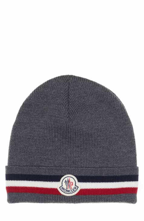 44124c16d Men's Beanies: Knit Caps & Winter Hats | Nordstrom
