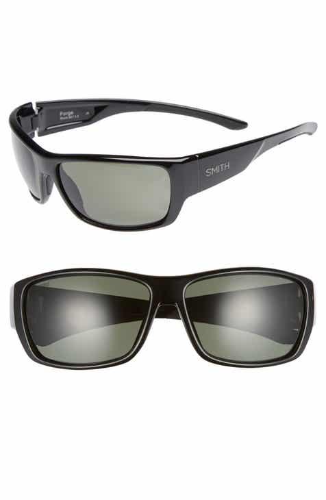 019b14d2f02cb Smith Forge 61mm Polarized Sunglasses