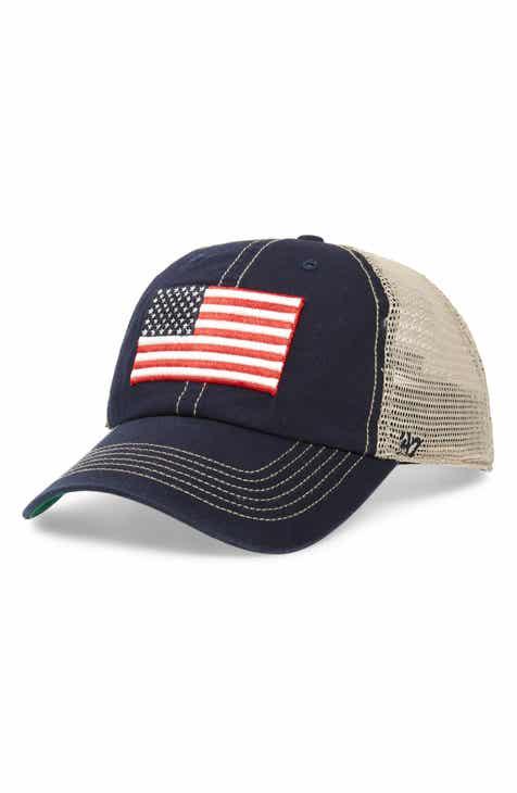 9f1a69158362d Men s Snapback Caps   Hats