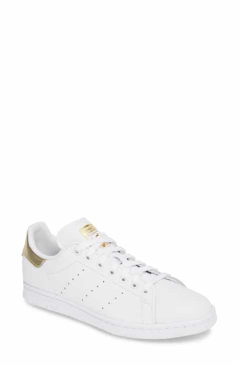 best website 715bc 399fd adidas Stan Smith Sneaker (Women)