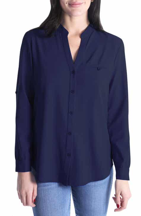 Weekend Sale KUT From The Kloth Jasmine Top