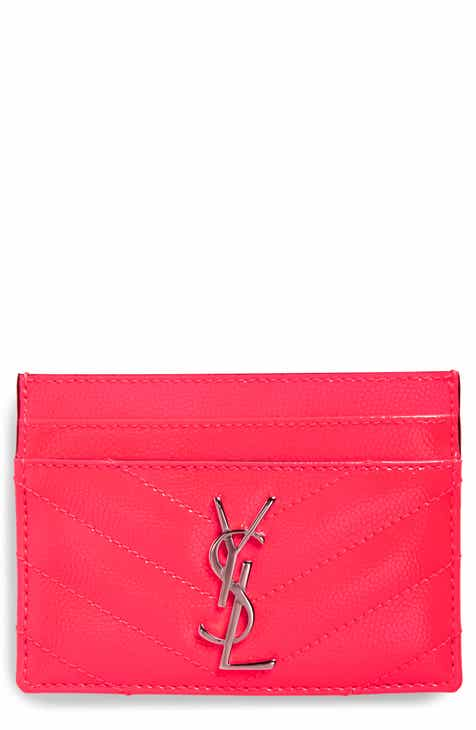 64370b91 Wallets & Card Cases for Women | Nordstrom