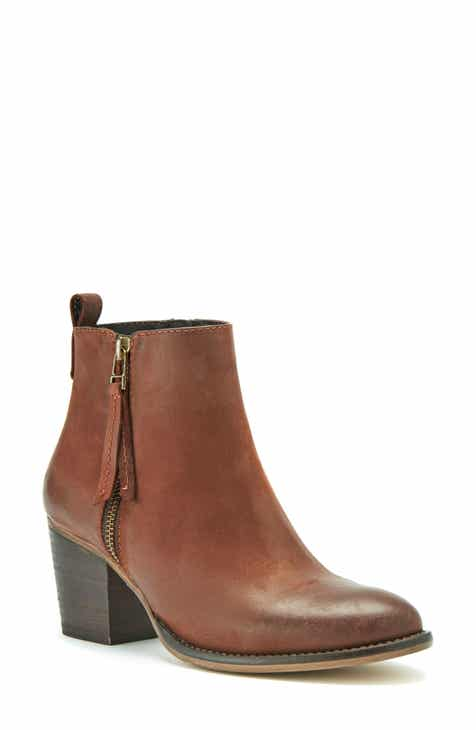 ec5f8bbbb28 Blondo Vegas II Waterproof Bootie (Women)