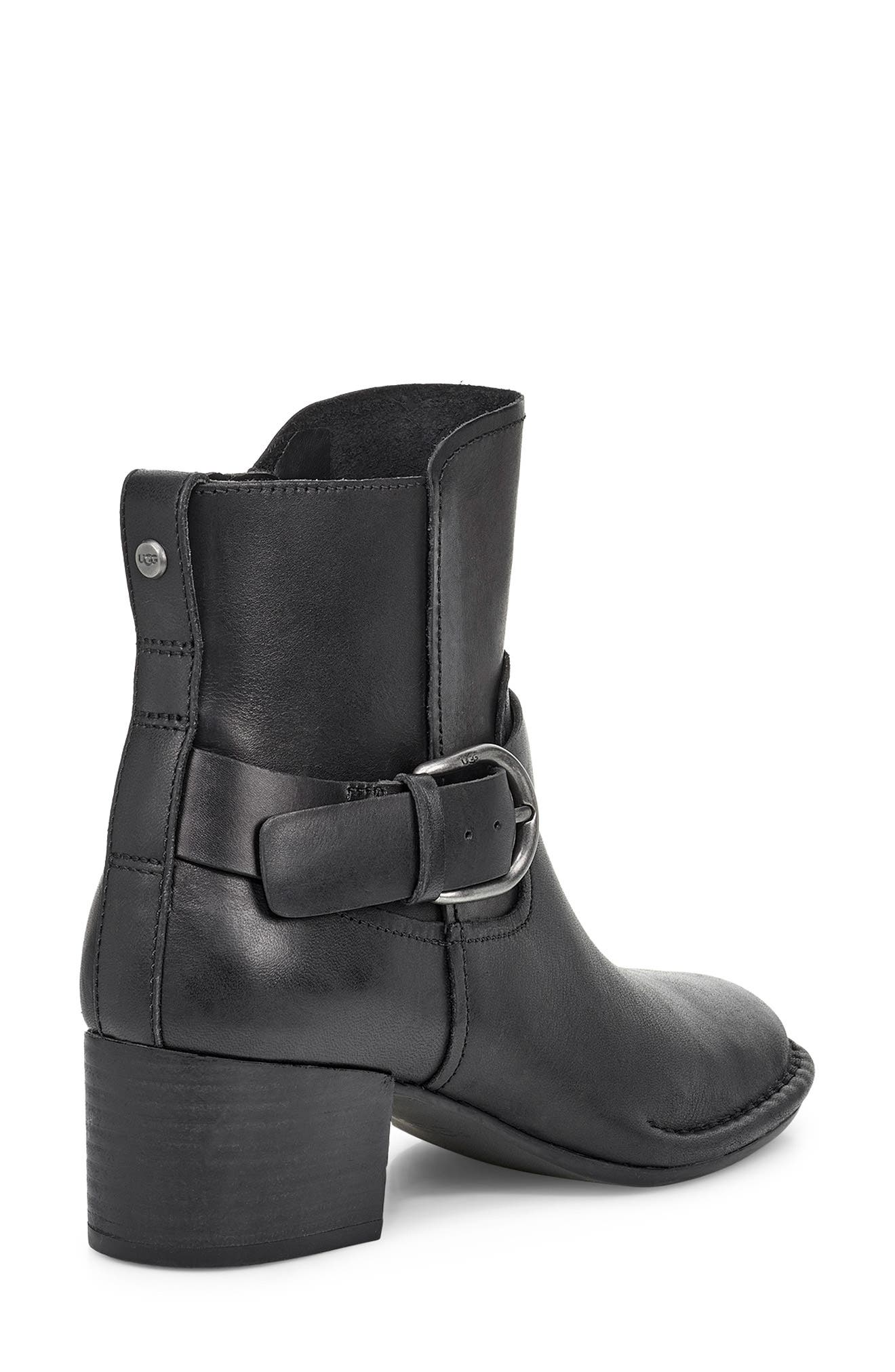 4a2453ea333 Women's UGG® Booties & Ankle Boots   Nordstrom