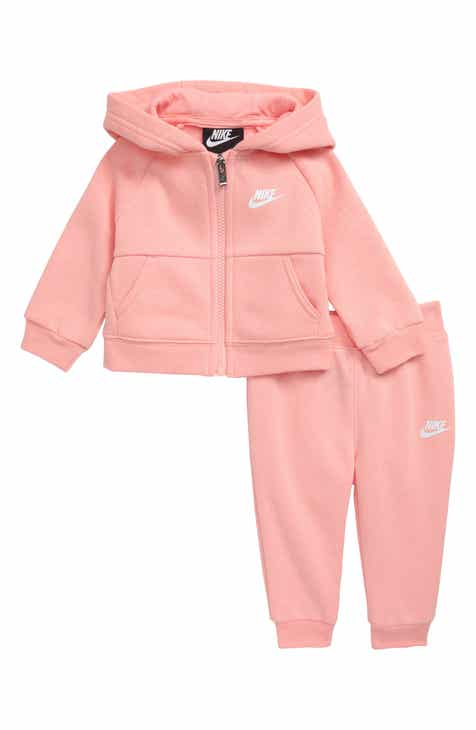 2f92f3c0a Baby Girls' Clothing: Dresses, Bodysuits & Footies | Nordstrom