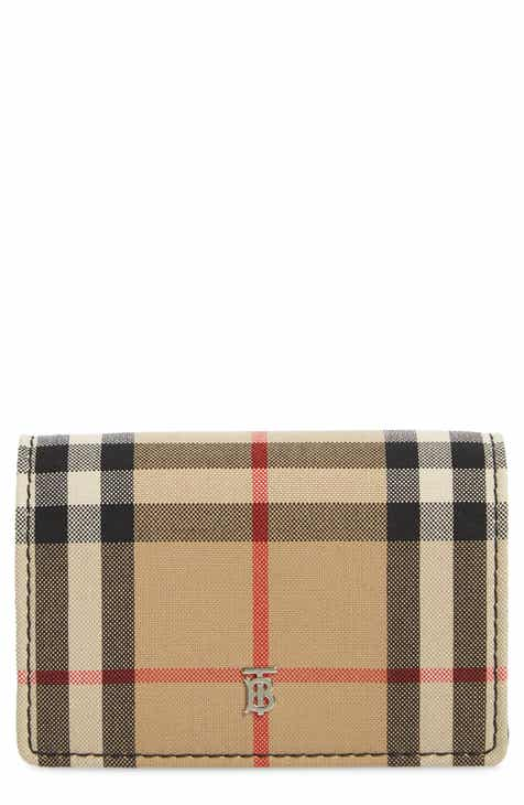f572044fd38 Women's Designer Wallets & Accessories | Nordstrom