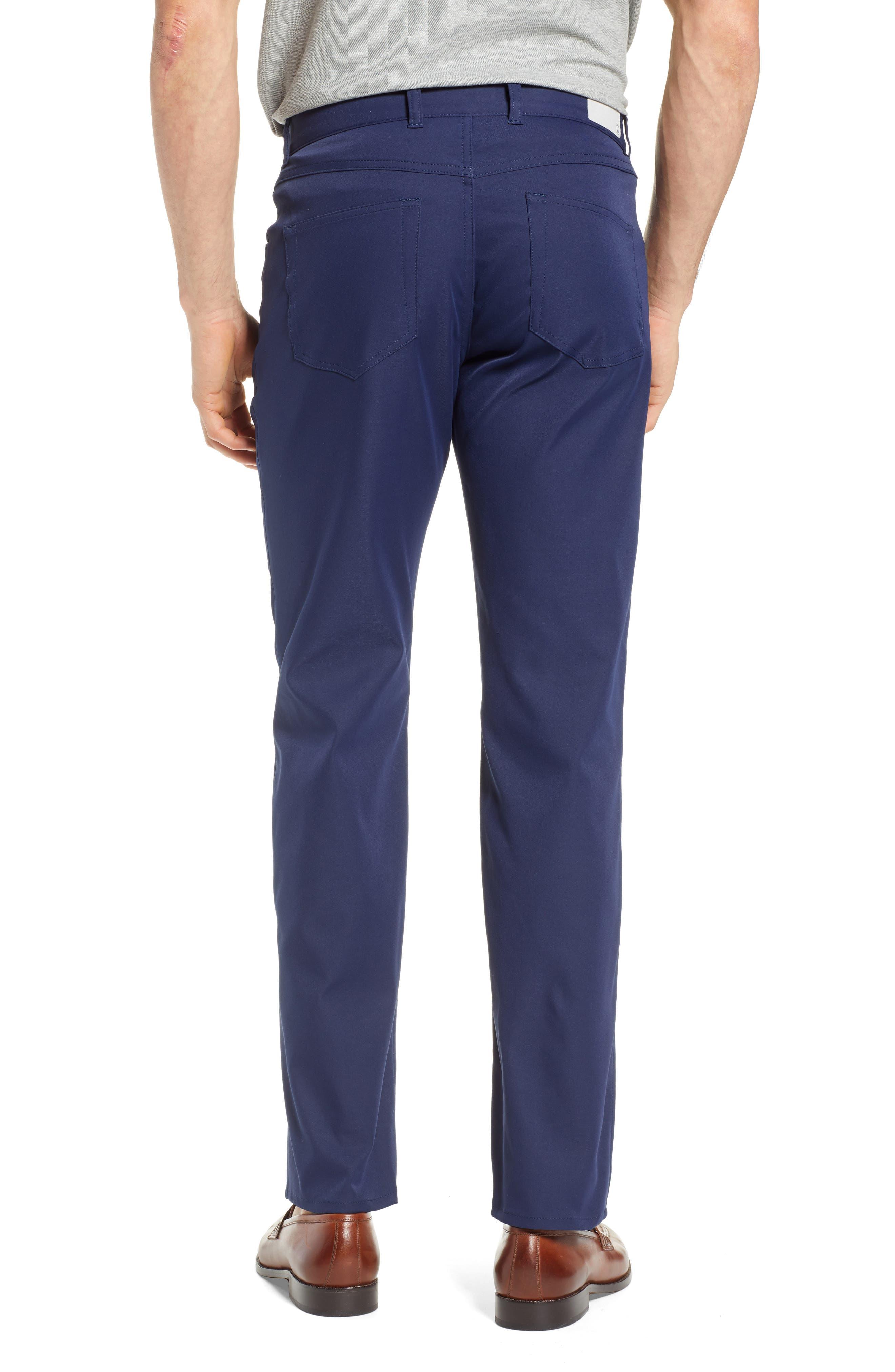 3be32cde78 Men's Peter Millar Pants | Nordstrom