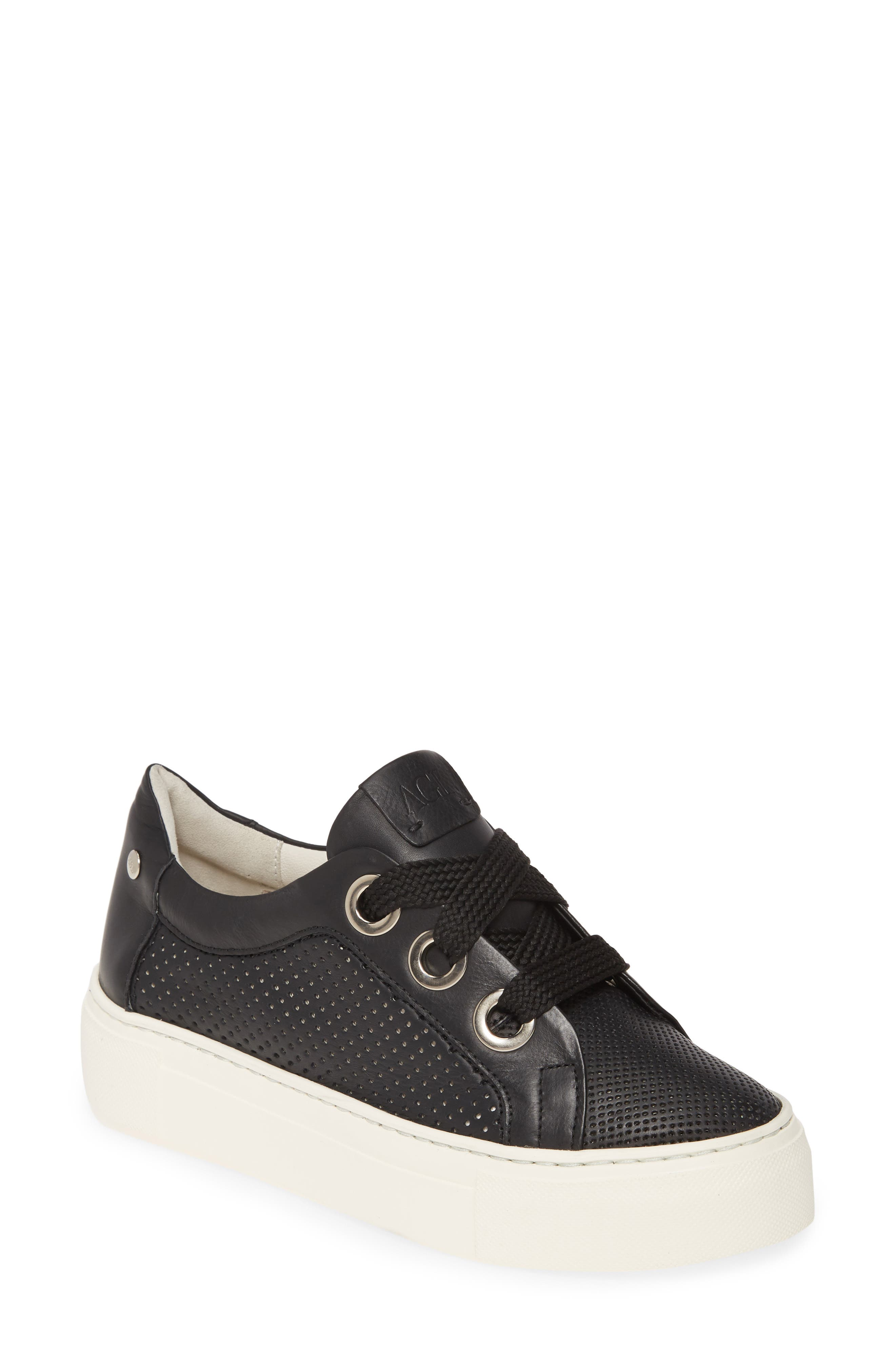 Women's AGL Shoes   Nordstrom
