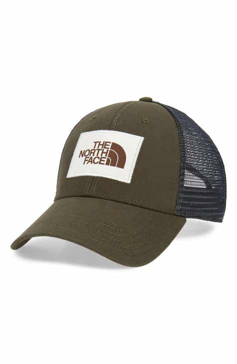 dde1037510aefb Men's The North Face Hats, Gloves & Scarves | Nordstrom