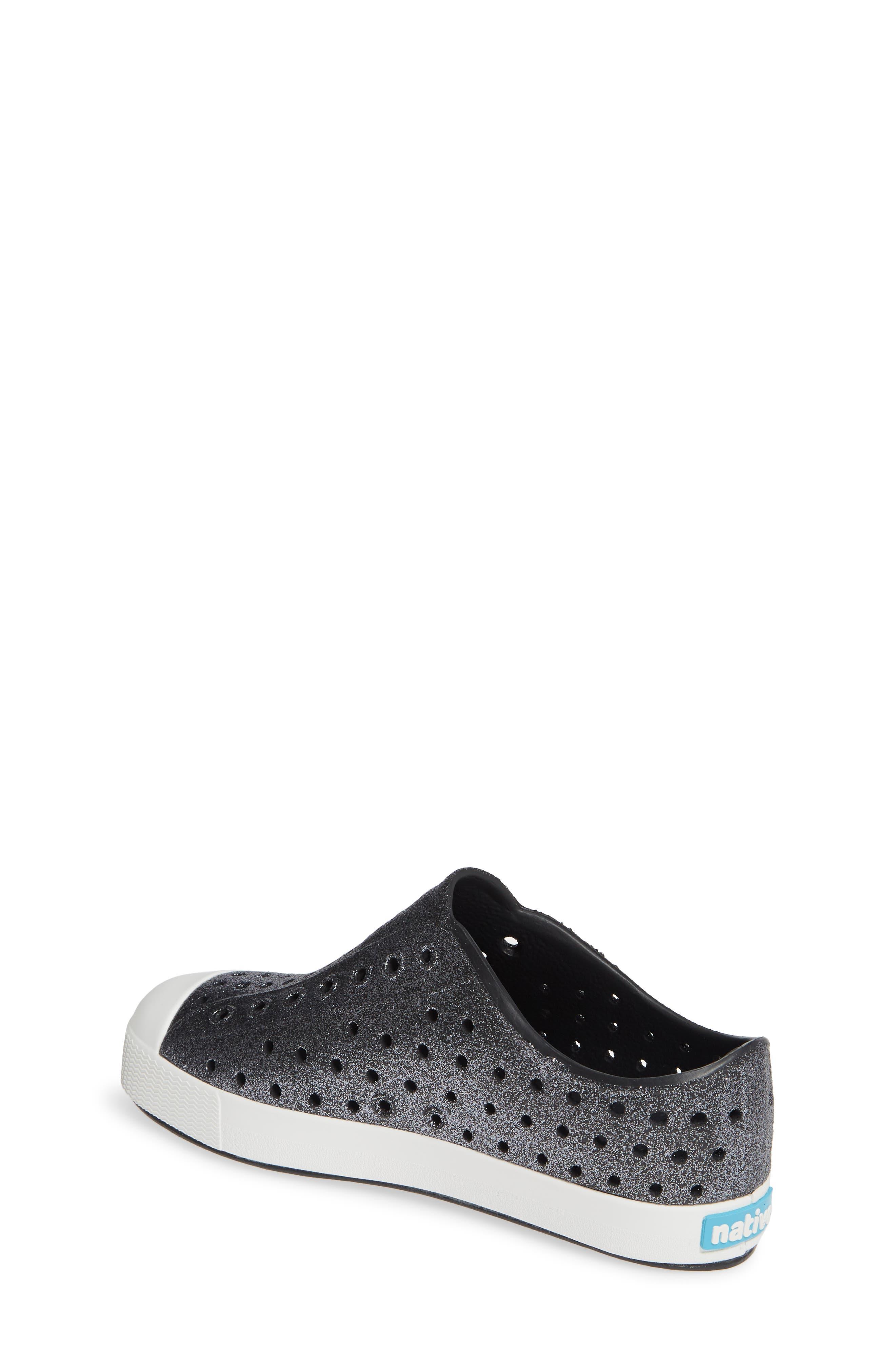04d022b9f4b52 Baby, Walker & Toddler Shoes | Nordstrom