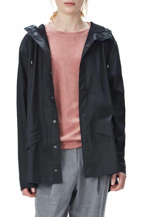 dc31f3123 Women's Rain Coats & Jackets | Nordstrom