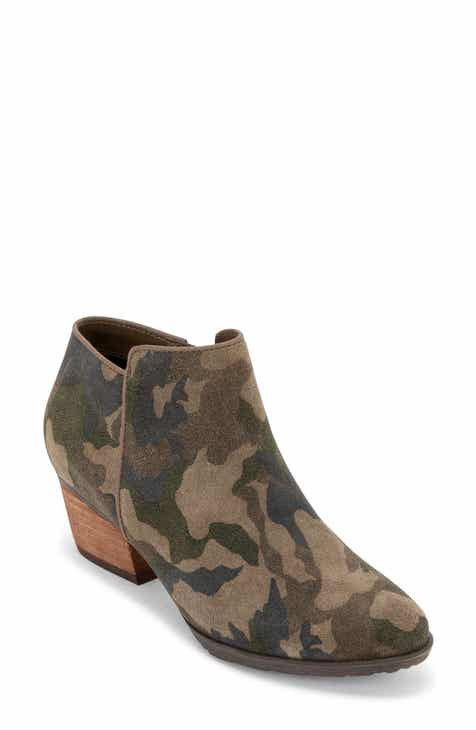 29122d8f850d Blondo All Women | Nordstrom