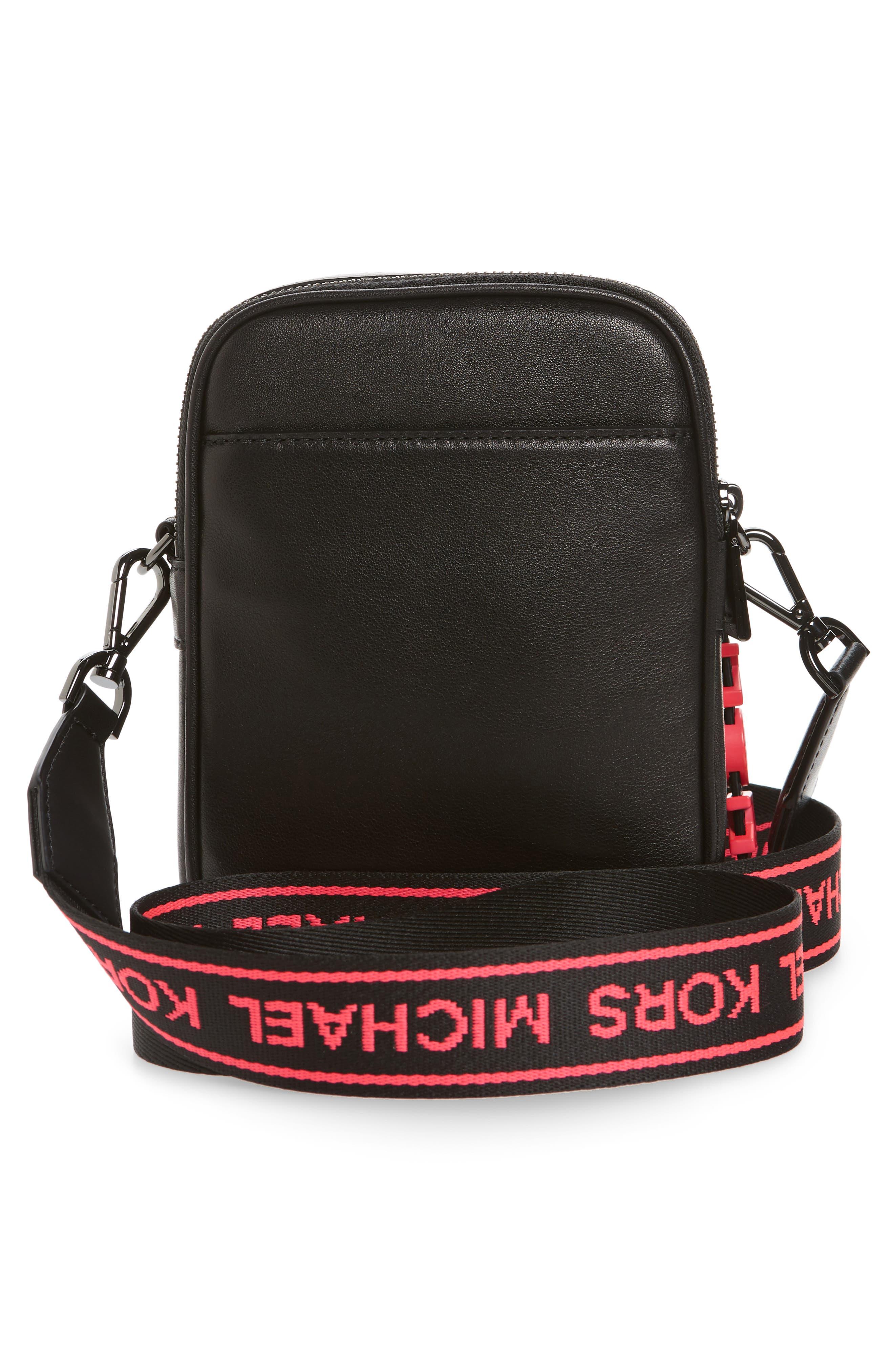 4e8f93ecc98 michael kors handbags | Nordstrom