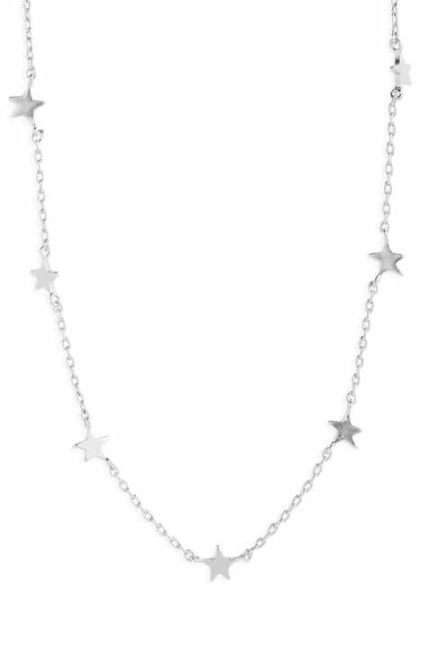 Women S Jewelry Nordstrom