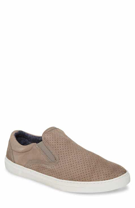 5426026fa66cc Supply Lab Donovan Slip-On Sneaker (Men)