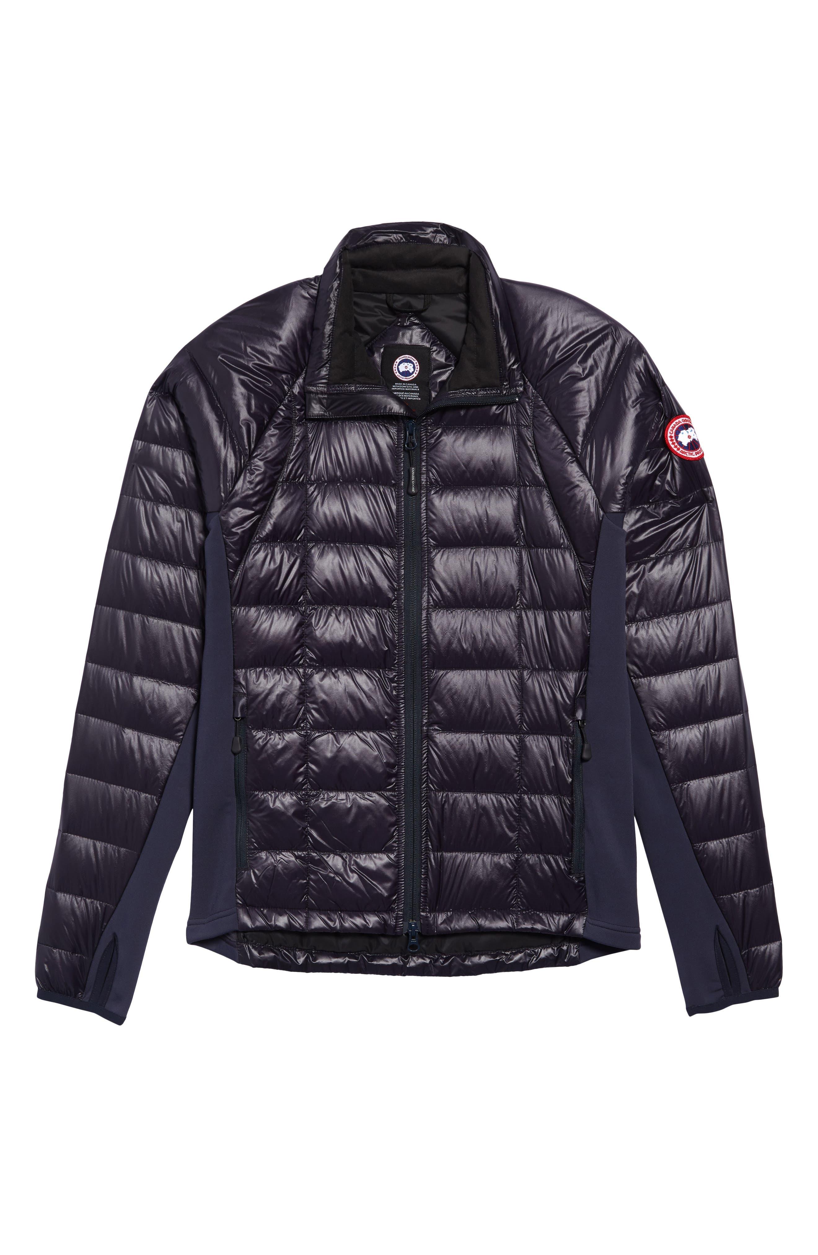 aa590594832 Men's Quilted Coats & Jackets   Nordstrom