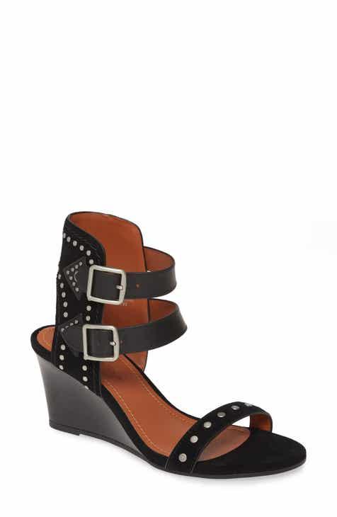 9db86a43f7c Women's COACH Shoes | Nordstrom