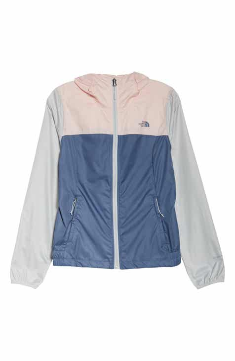 a3eb6feae north face sale | Nordstrom